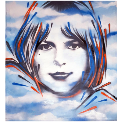 RIP FRANCE GALL